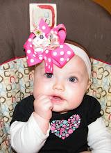 Little Ally J