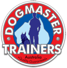 Dog Master Trainers