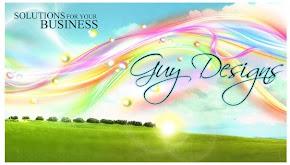 Guy Designs