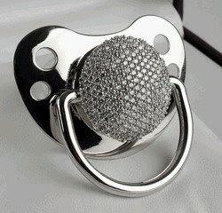 اغلى الاشياء في العالم Sucertte%2520diamant