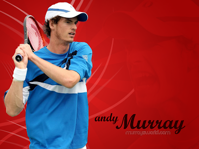 andy murray tennis. Andy Murray Sexy Tennis
