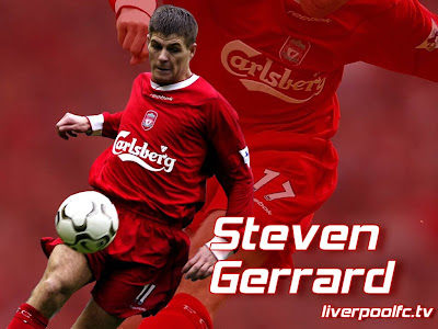 Gerrard Picture Gallery