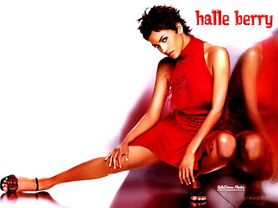 Hot Sexy Halle Berry Pictures Gallery