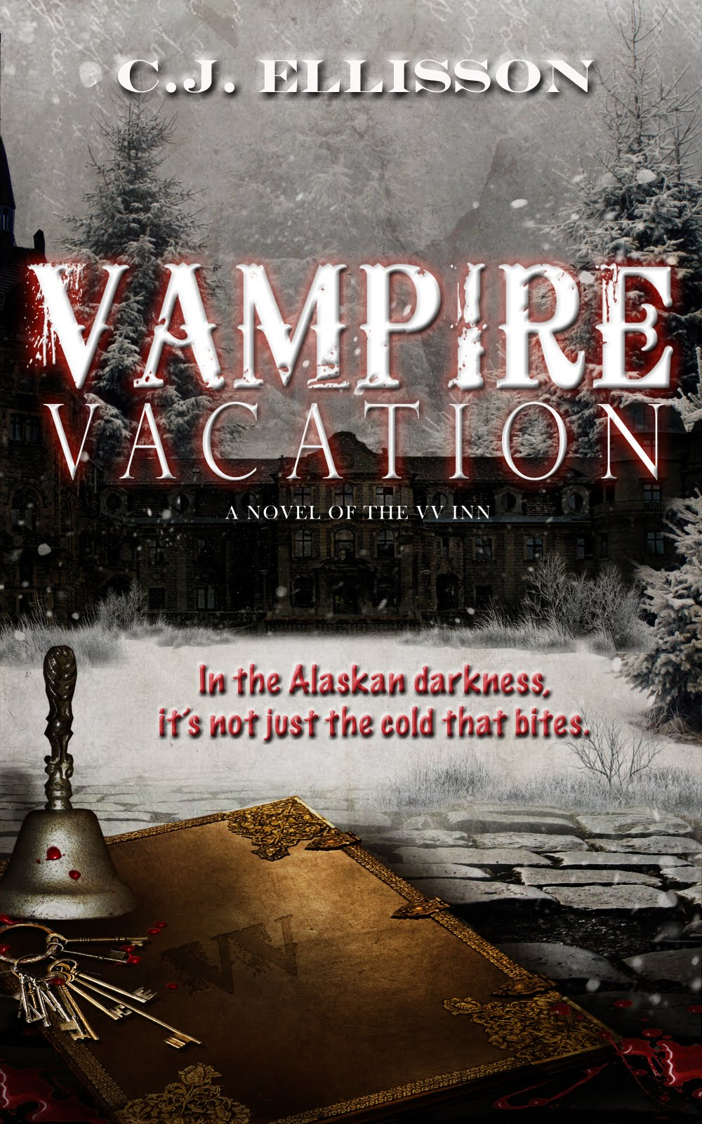 how to write a vampire novel Notes on writing vampire romances from romantic times make sure you really want to write a vampire think about how you can make your vampire novel.