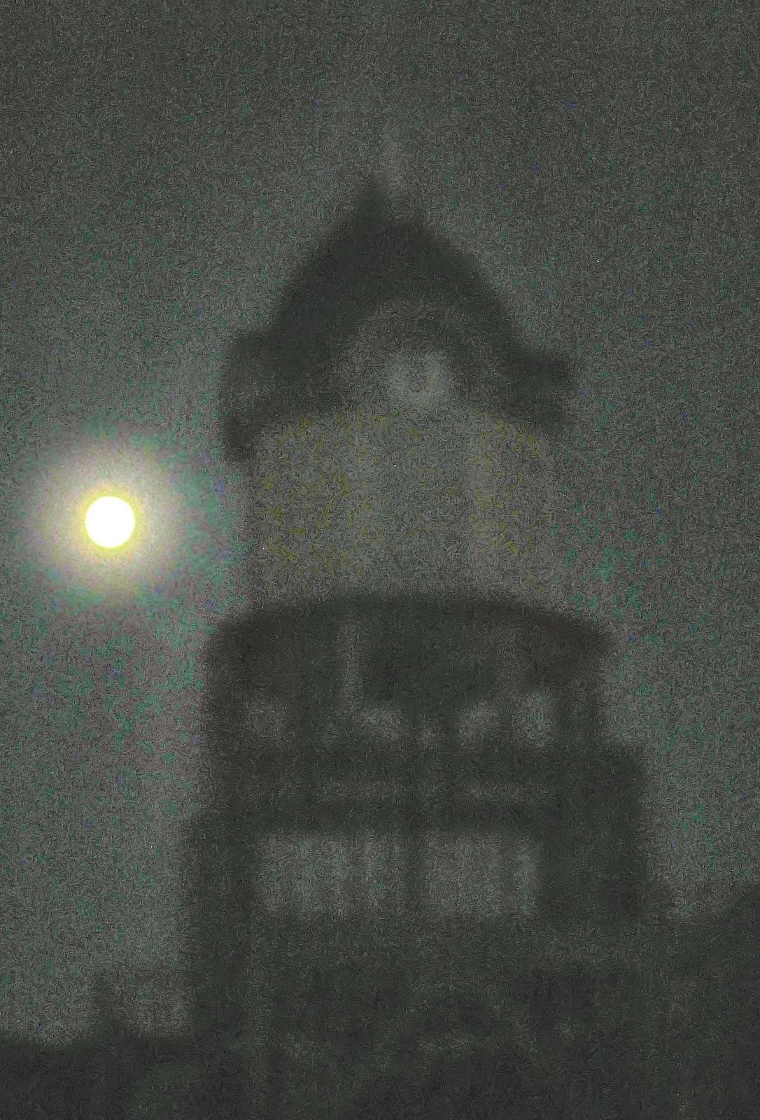 [New+Courthouse+Clock+Tower+In+Moonlight2+-+Sept-2-2009.jpg]