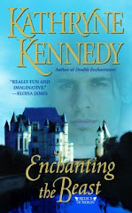Book three in the RELICS OF MERLIN series