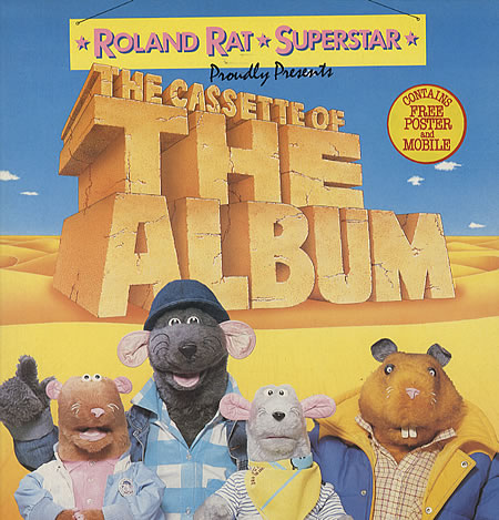 [Image: Roland-Rat-The-Cassette-Of-T-329372.jpg]