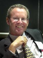 Robert Barro