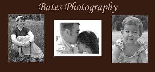Bates Photography