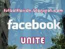 futbolflorida en Facebook