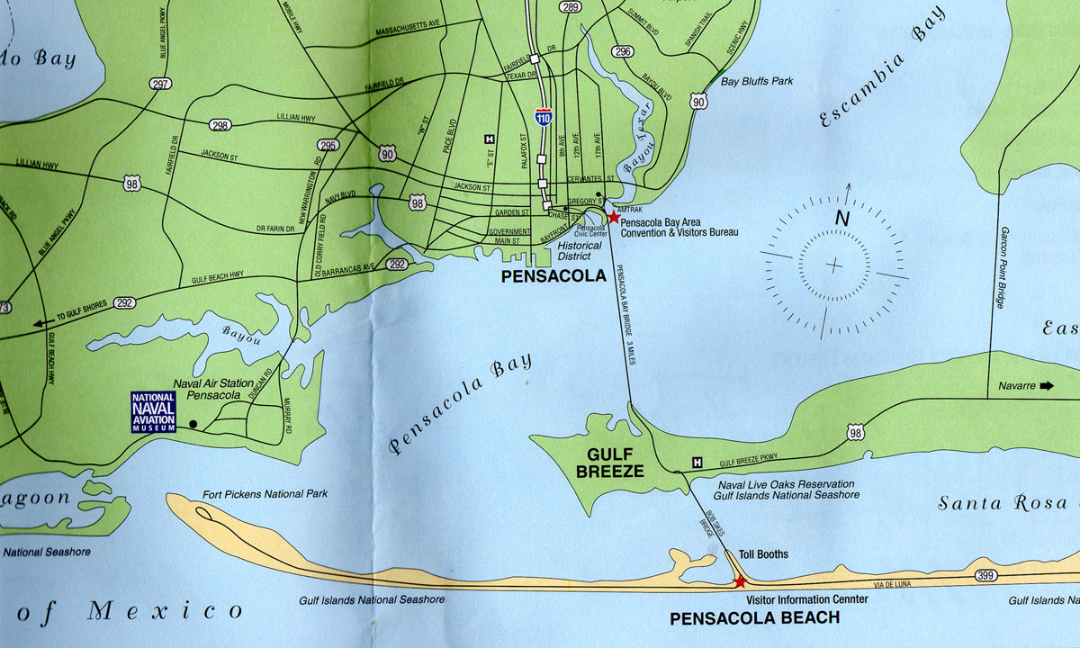 Siesta Key Florida Wikipedia   Lobster House