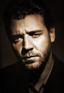 ����� ����� ���� ��� Russell Crowe Movies
