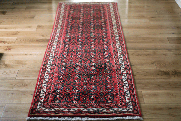Rugart Rug Repair Rug Restoration Rug Cleaning