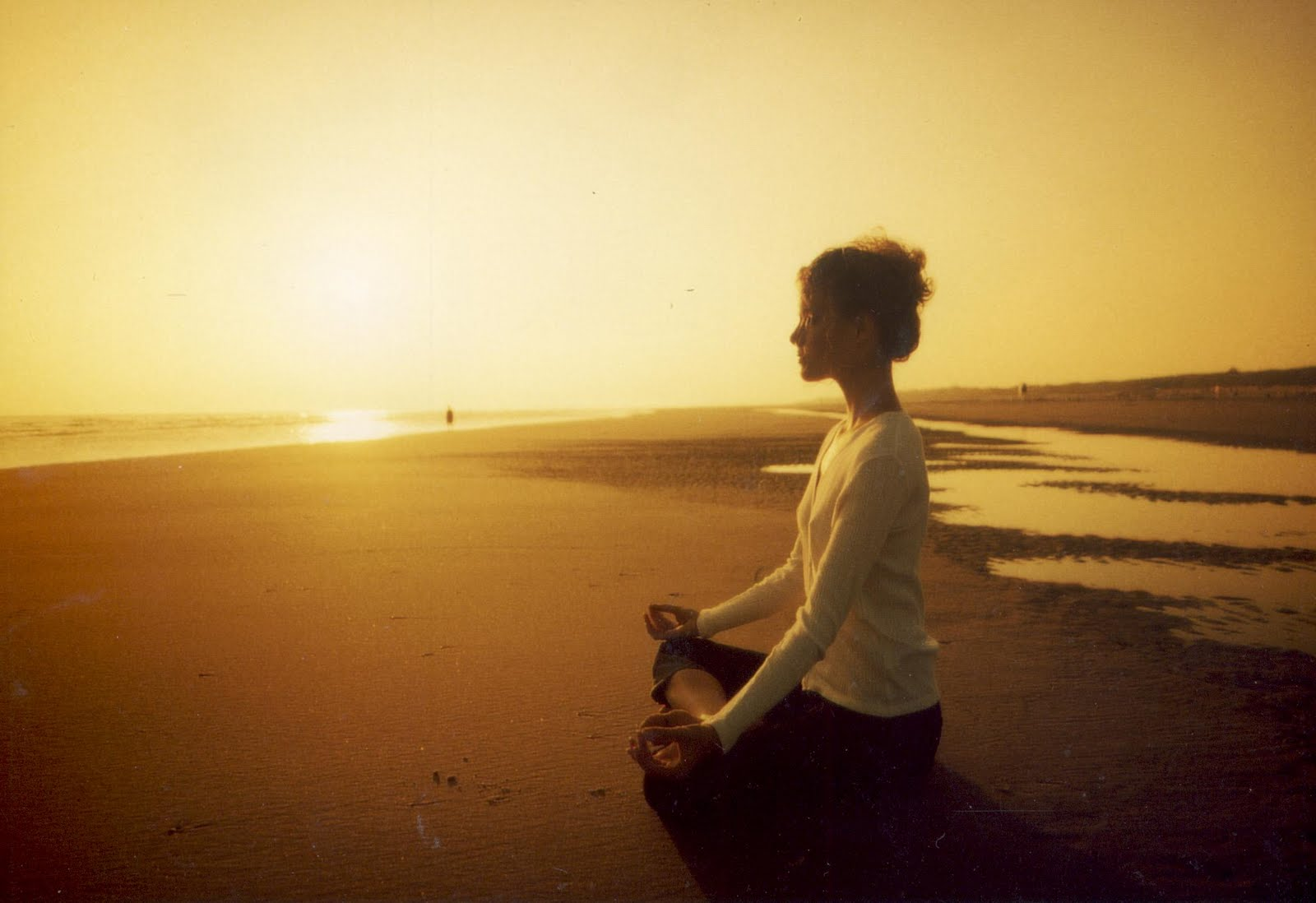 Novedades d sandriux meditaci n relajate - Un lugar para meditar ...