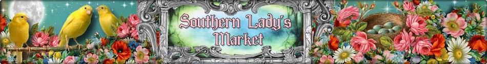 Southern Lady's Market
