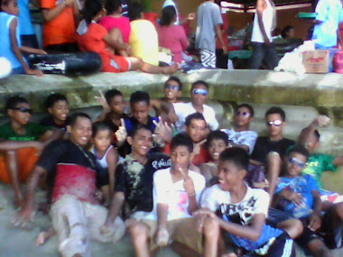 TnT team