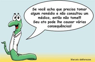 ATENÇÃO PARA ESTA DICA!