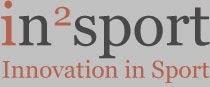 in2sport