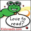 Kids Reads
