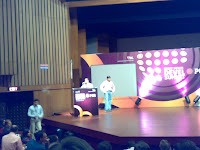 Great Indian Developer Summit (GIDS)