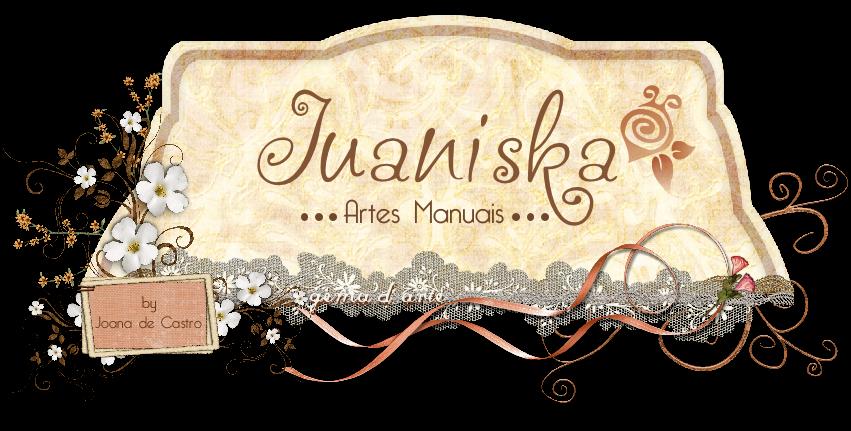 By Juaniska