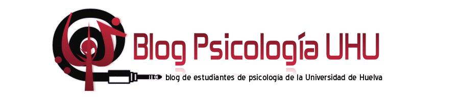 Psicologia UHU (Universidad de Huelva)