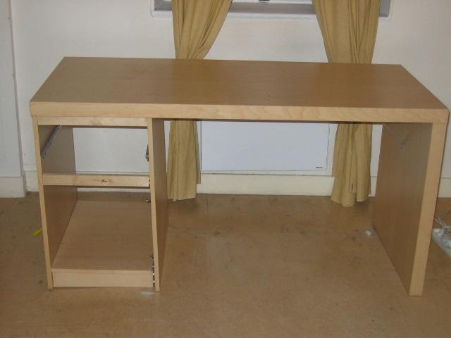 meubles et r frig rateur vendre. Black Bedroom Furniture Sets. Home Design Ideas
