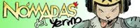 Nomadas del Yermo