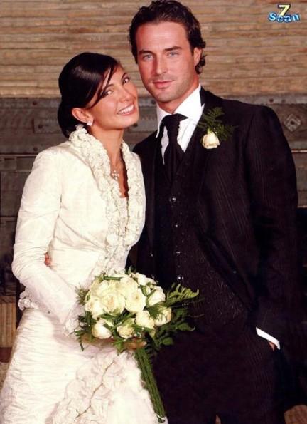 Matrimoni Vip Toscana : Sara events organizzazione matrimoni eventi d autore