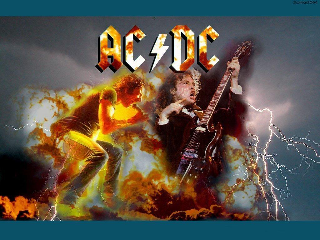 http://1.bp.blogspot.com/_VeXku2GXKAE/R11Uqdh0TfI/AAAAAAAAAl8/MZ94E2sTEj4/s1600/ACDC_wallpaper_free_rock_music_desktopwallpaper_1024.jpg