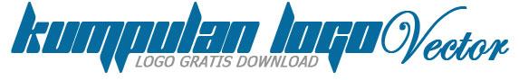 Kumpulan Logo Vector