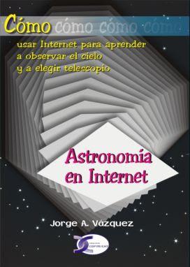 Aprender Astronomía