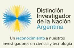 Investigador de la Nación