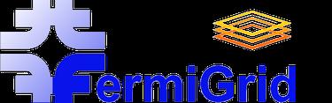 FermiGrid