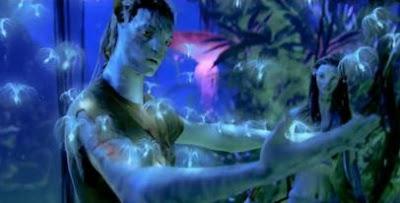 Avatar: Semillas del árbol de las almas