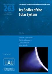 IAU S263