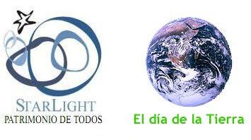 Starlight Día de la Tierra