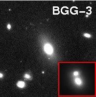 Grupo de galaxias 3