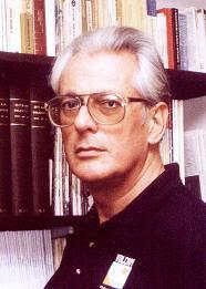 Prof. Gonzalo Vicino