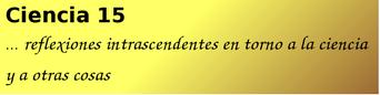 Ciencia15