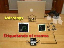 Astrotags
