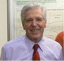 Dr. Esteban Brignole