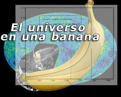 Universo Banana
