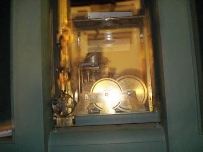 Relojería