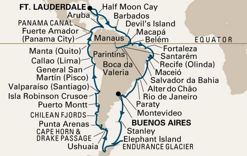 map of latin america and capitals. South+american+map+with+