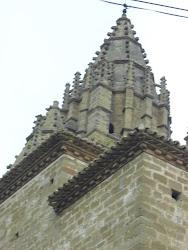 LOARRE (Huesca)