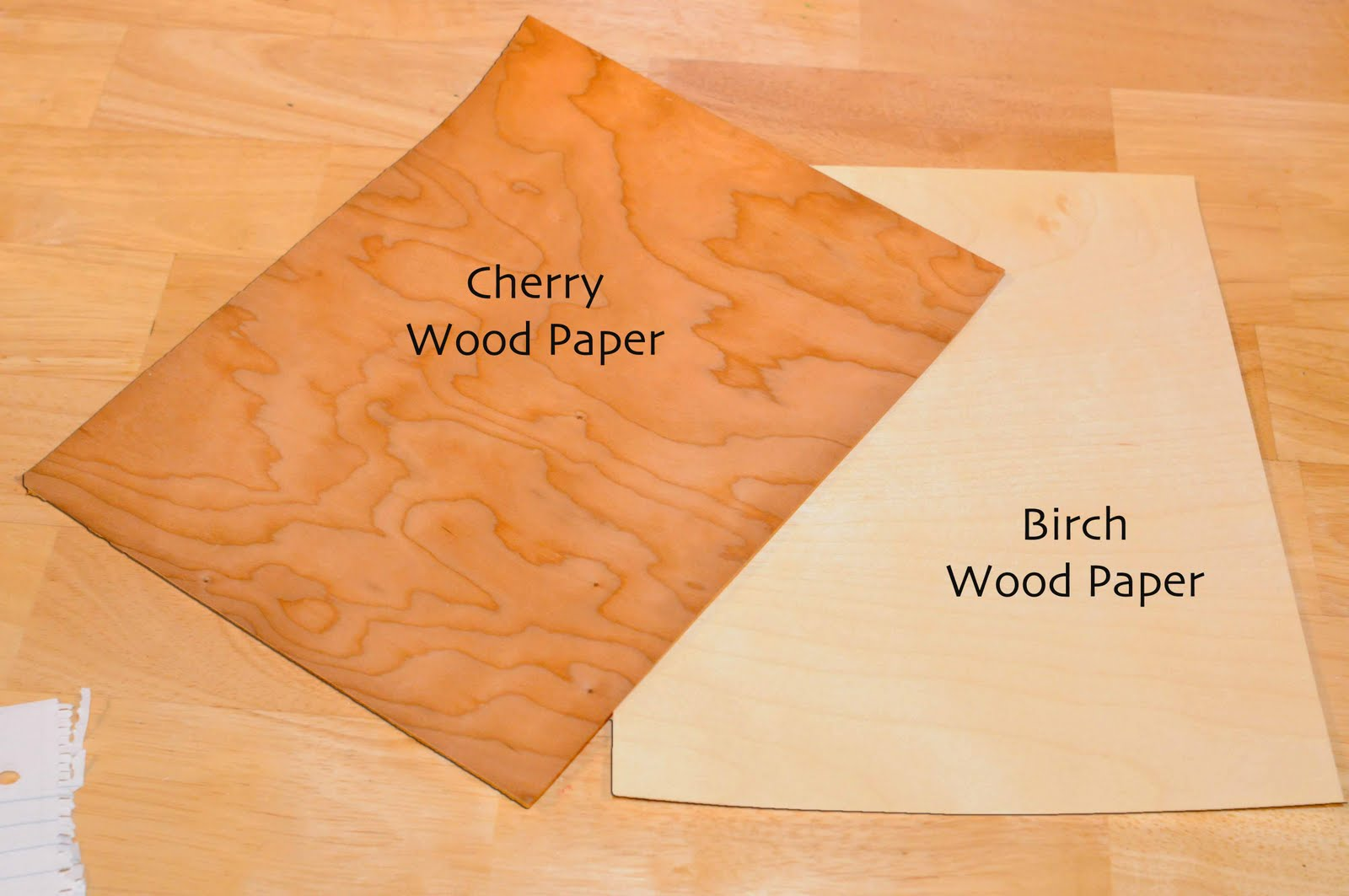 PDF DIY Thin Sheets Of Wood Download rockler woodworking ...