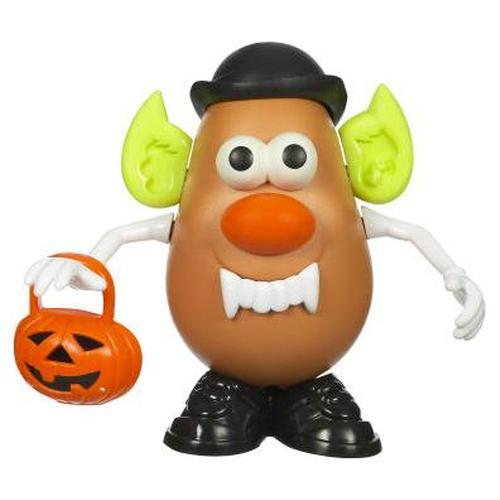 [mr+potato+head.jpg]