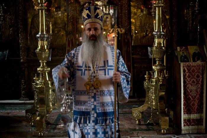 archimandrite rafail karelin pdf