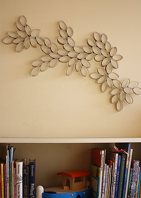 Wall Art Decoration